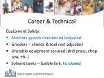 career technical2