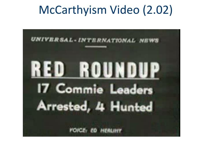 the united states action against communism in the trial of julius and ethel rosenberg Ethel was the first woman executed by the united states government since mary surratt was hanged for her role in the assassination of abraham lincoln in the decades that have followed the rosenberg trial, whatever lingering doubts remained about julius's guilt have evaporated as the result of release of the venona cables and information .