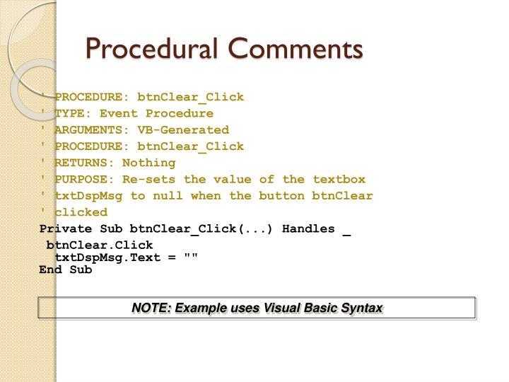 visual basic net primer plus purdum jack