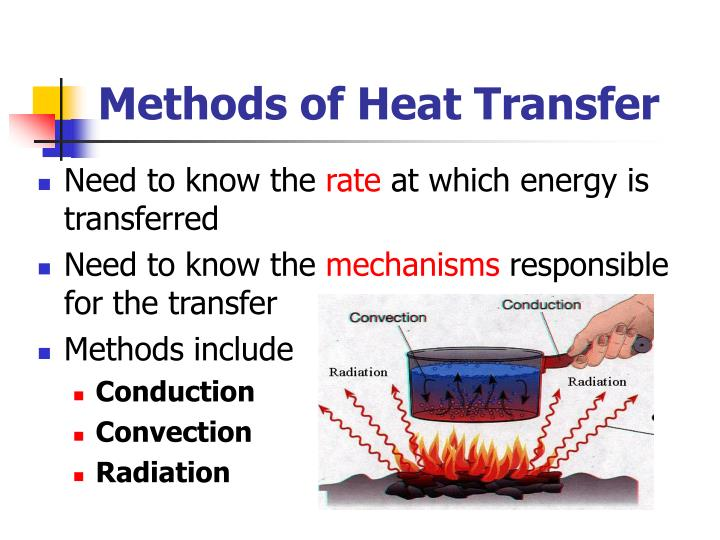 thermochemistry energy and heat Chapter 5 thermochemistry figure 51 sliding a match head along a rough surface initiates a combustion reaction that produces energy in the form of heat and light (credit: modification of work by laszlo ilyes.