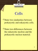 cells8