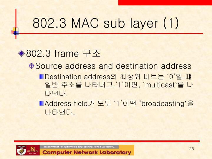 802.3