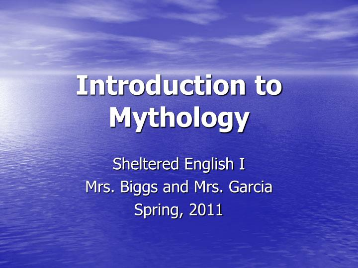 introduction to myth 游戏介绍 / brief introduction 《myth(myth - steam edition)》是由circletempo制作的一款视觉小说类游戏,游戏讲述了在未来一个没有.