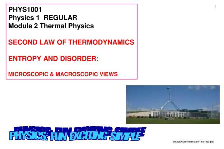 module 2 physics Module 2physics - download as part-66 module limitation removal module 1 module 2 module 3 module 4 module 5 module 6 module 7.
