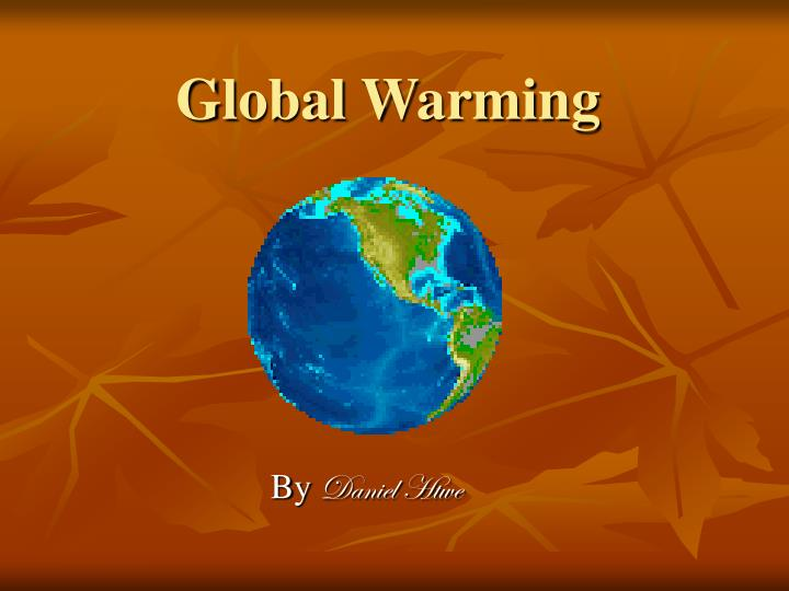 geography essays global warming Advertisements: global climate change: essay on global climate changes since the beginning of human civilization, mankind has.