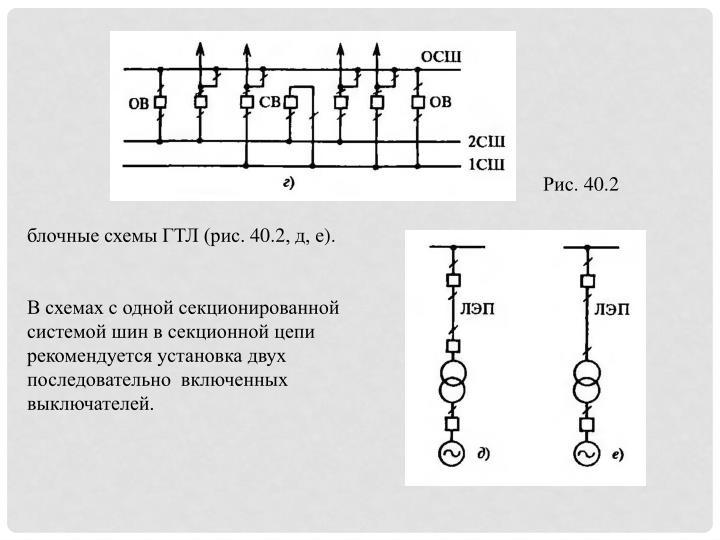 достоинства схема с одной секционированной системой шин термобелья Craft Mix