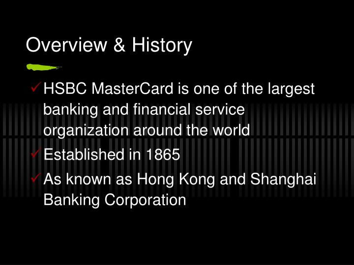 where is hsbc vulnerable what should it watch out or The vulnerable factors which can be identified as hsbc weaknesses are:- 41 strategies adopted it should closely follow the strategies adopted by its competitors and redesign its strategy accordingly with a proper emphasis on its strength ie 'world's local bank.