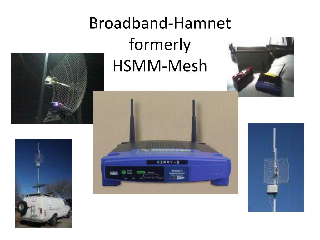 Linksys WRTt54GS Broadband-Hamnet Treiber Windows 7