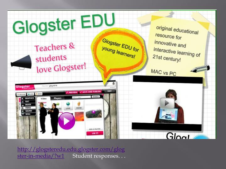http://glogsteredu.edu.glogster.com/glogster-in-media/?w1