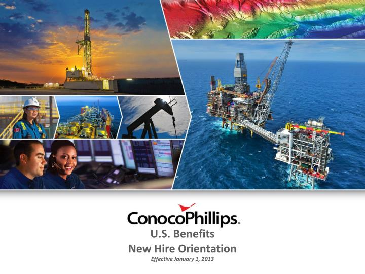 u s benefits new hire orientation n.