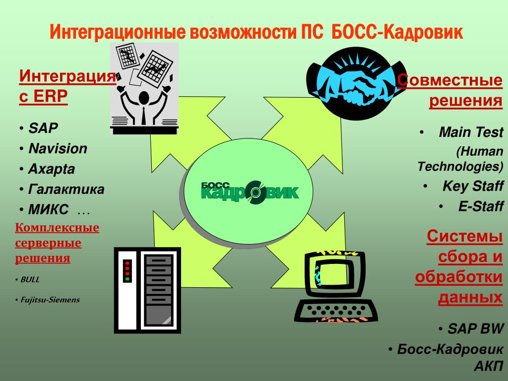 босс кадровик инструкция в картинках российская авиакомпания