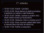 17 sch zka