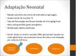 adapta o neonatal