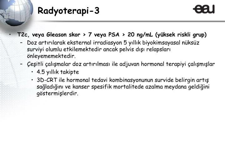 Radyoterapi-3