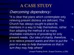 a case study2