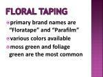 floral taping2
