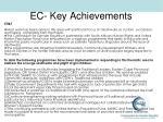 ec key achievements3