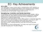 ec key achievements4