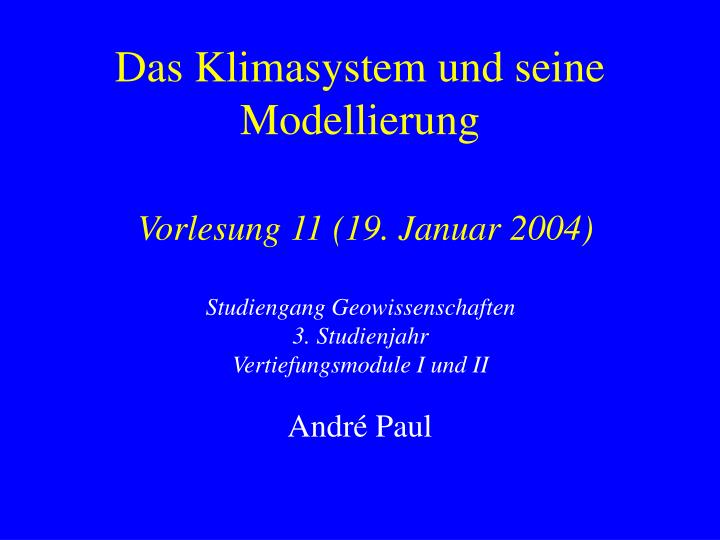 download Modeling