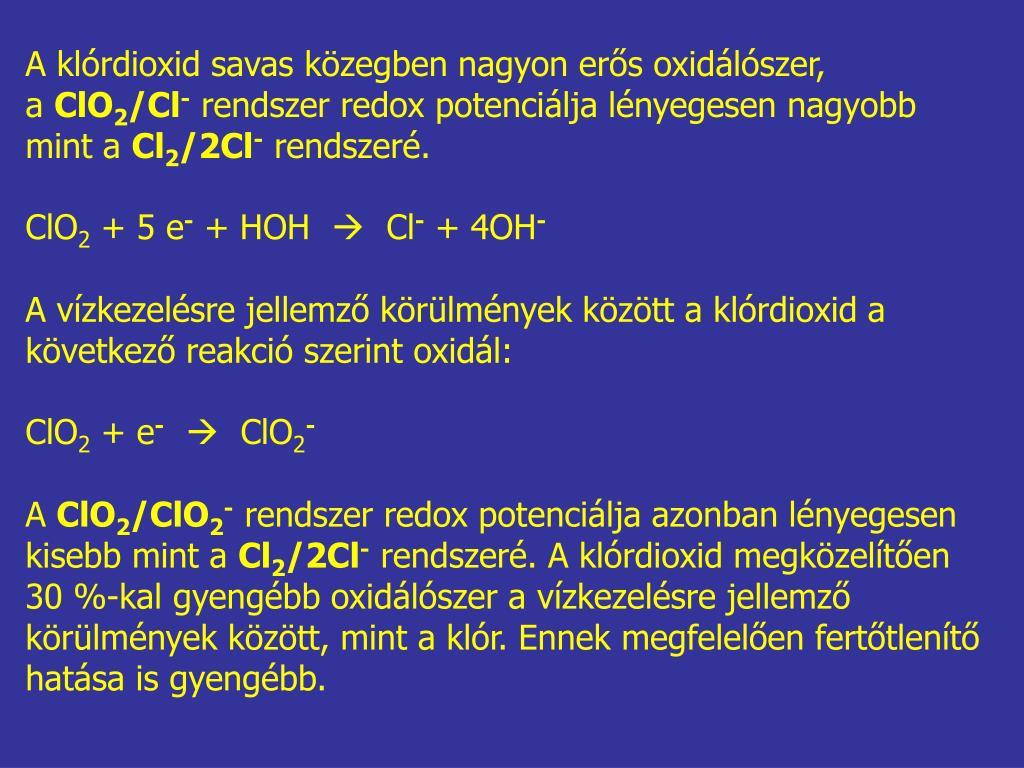 Giardia klór, Giardia nemosol