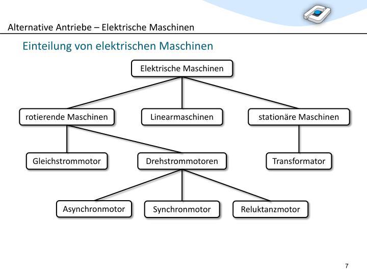download handbook of materials modeling