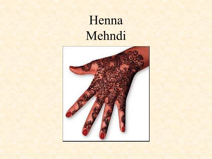 Mehndi Hands Powerpoint : Ppt spirit hands powerpoint presentation id