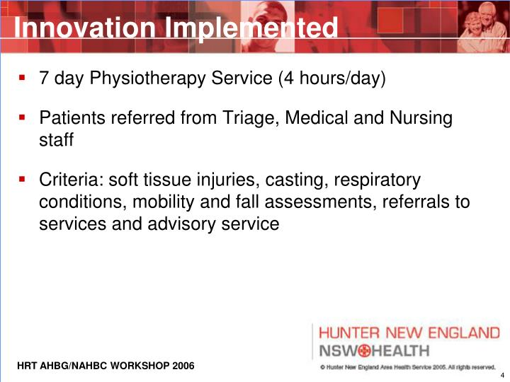 the criteria of triage nursing and Define triage nurse triage nurse synonyms, triage nurse pronunciation, triage nurse translation, english dictionary definition of triage nurse n 1 a process for sorting injured people into groups based on their need for or likely benefit from immediate medical treatment.