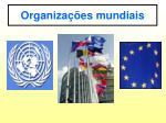 organiza es mundiais