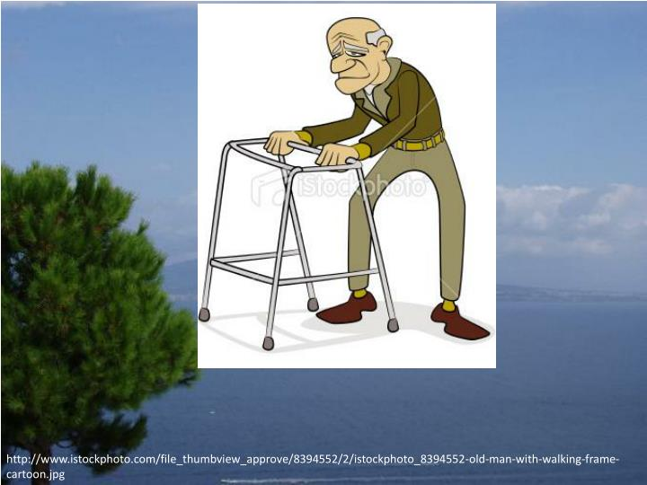 Http://www.istockphoto.com/file_thumbview_approve/8394552/2/istockphoto_8394552-old-man-with-walking...