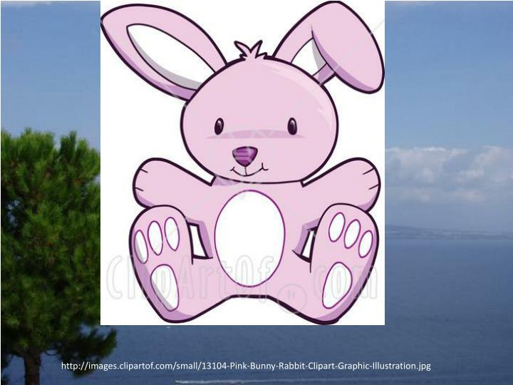 http://images.clipartof.com/small/13104-Pink-Bunny-Rabbit-Clipart-Graphic-Illustration.jpg