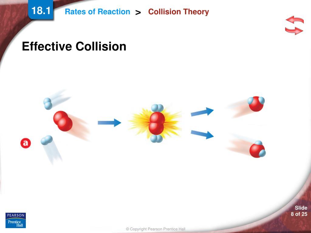 PPT - Chemistry 18.1 PowerPoint Presentation, free ...