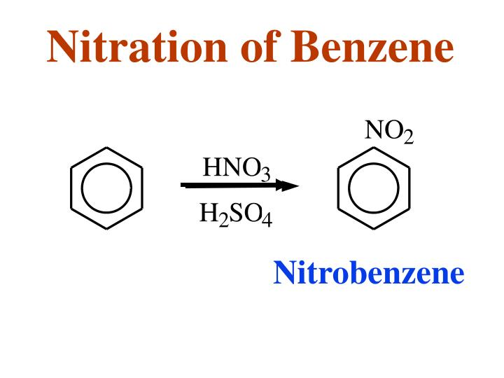 nitration of acetanilide and methyl benzoate Jasperse chem 365 nitration lab 3 stemmed pipet, over 1-4 minutes, to the methyl benzoate/sulfuric acid solution, which should still be kept cold in the ice bath and shaken periodically.