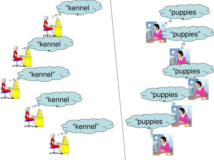 """kennel"""