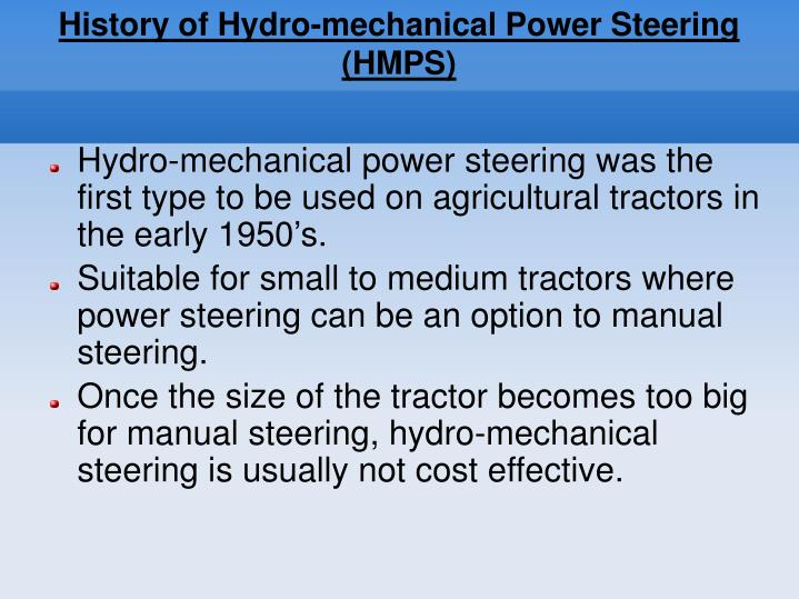 an introduction to the history of the tractor Technical articles, restoration stories, tractor model profiles, antique tractor history articles and more  introduction to the gibson d.
