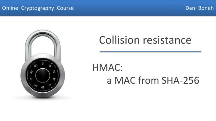hmac a mac from sha 256 n.
