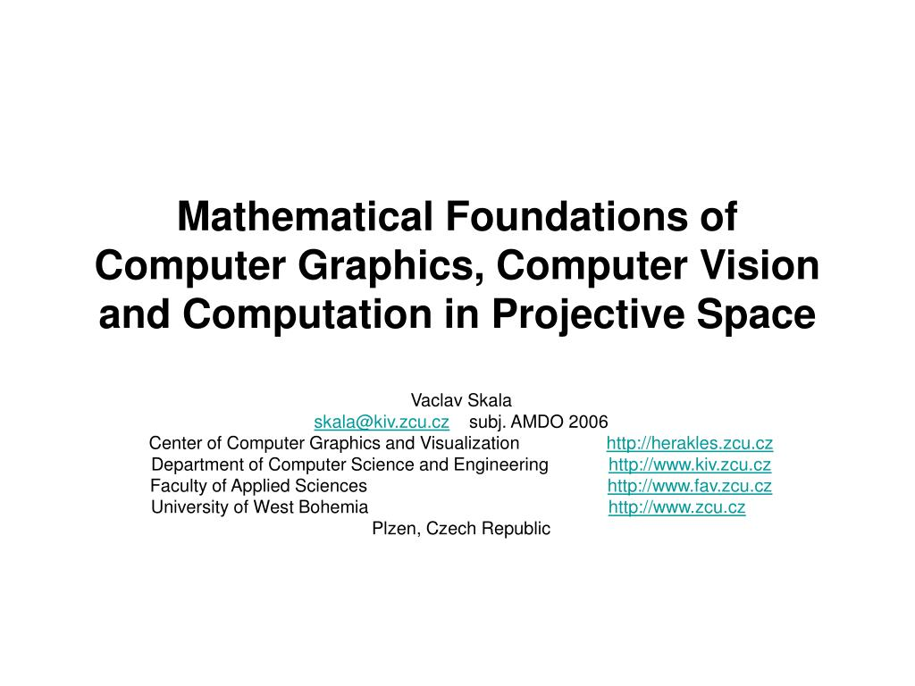 Mathematical foundation of computer science notes pdf download b.