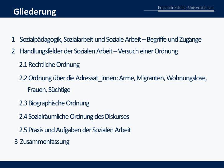 Nett Am Meisten Aktualisierten Lebenslauf Proben Bilder - Beispiel ...