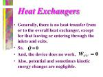 heat exchangers3