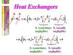 heat exchangers4