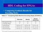 hdl coding for fpgas3