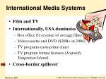 international media systems4