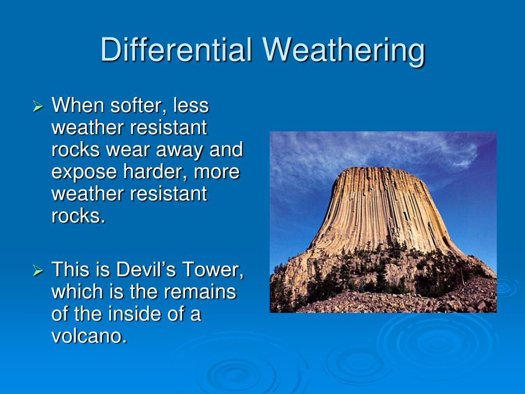 PPT - Constructive or Destructive? PowerPoint Presentation ...