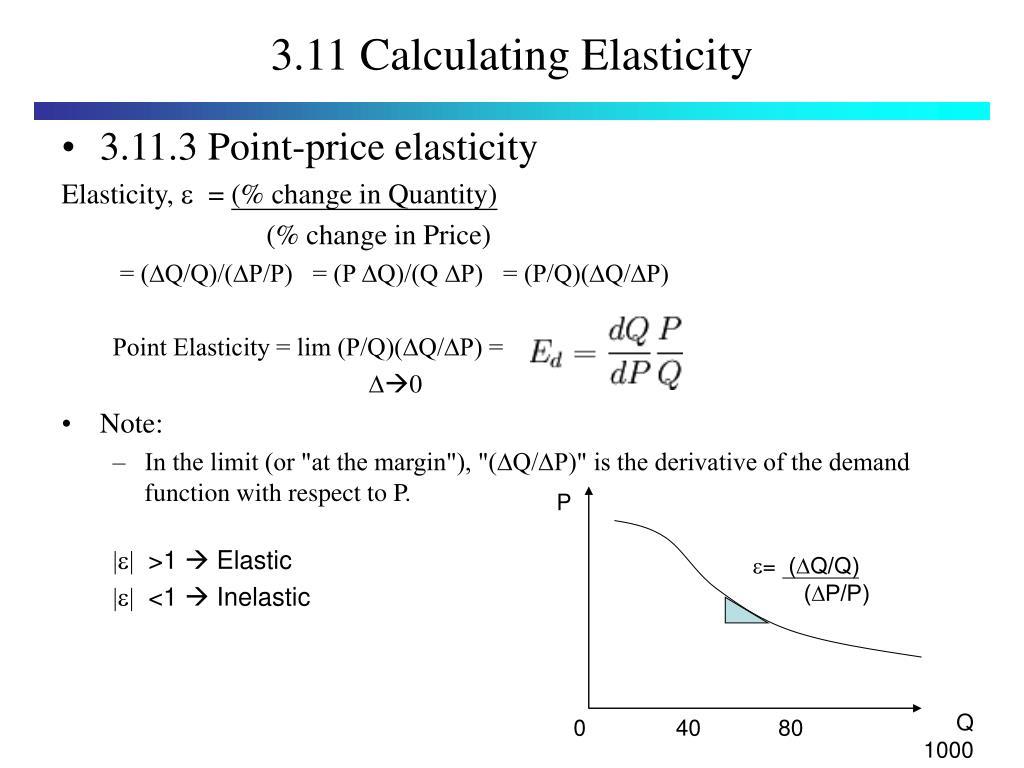 Ppt Elec15 Engineering Economics Finance Day 4 Session 3