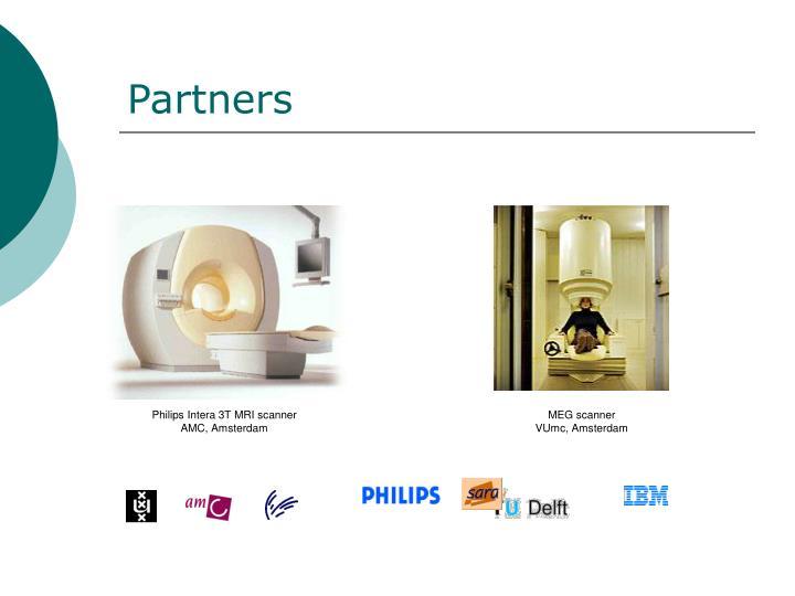 Partners
