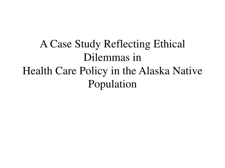 "health care ethics reflection Current projects: aid when there is ""nothing left to offer"": a study of ethics & palliative care during international humanitarian action perceptions of research during the 2014-15 ebola (evd) outbreak."