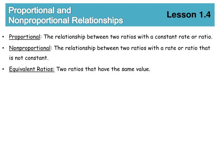 Determine if the relationship is proportional worksheet also What Is A Proportional Relationship Math Proportional Relationship as well Healthy Vs Unhealthy Relationships Worksheets Impressive Best further Grade Level Course  7 Lesson Unit Plan Name  Identifying moreover Lesson 7 Identifying Proportional and Non Proportional Relationships as well proportionality1   Name Period Date Due Worksheet 2 2 To be or not likewise  further Making Connection Worksheets ж 47 Proportional and Nonproportional in addition Proportions Worksheets as well Determining Proportionality with Tables as well Eighth Grade   Identifying Ex les of Proportional   Non further Proportional Relationships additionally Proportional vs  Non Proportional Relationships   YouTube moreover  furthermore Linear Relationship Worksheet Relationship Worksheets Linear in addition . on proportional and nonproportional relationships worksheet