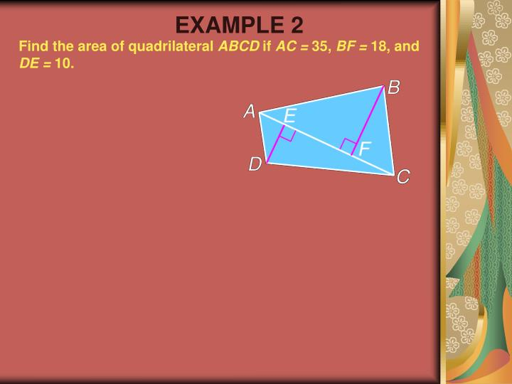 Example 2-1a