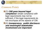common points1
