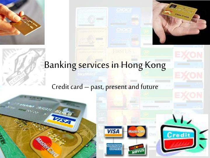 banking services in hong kong n.