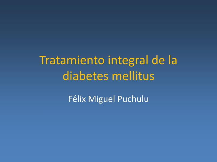 video de fisiopatología de la diabetes macrovascular